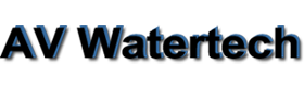 AV Watertech GmbH